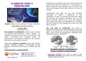 CARTEL_de_las_clases_de_meditaci_n_los_lunes_