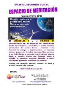 Cartel_del_grupo_de_meditaci_n_de_abril_