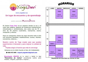 Horarios_para_la_p_gina_